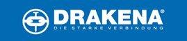 Drakena Logo