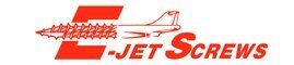 E-Jet Logo