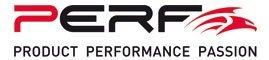 PERF Logo