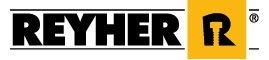 Reyher Logo