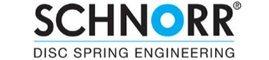 SCHNORR Logo