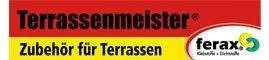 Terrassenmeister Logo