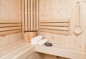 elementsauna richtig bauen theo schrauben blog. Black Bedroom Furniture Sets. Home Design Ideas