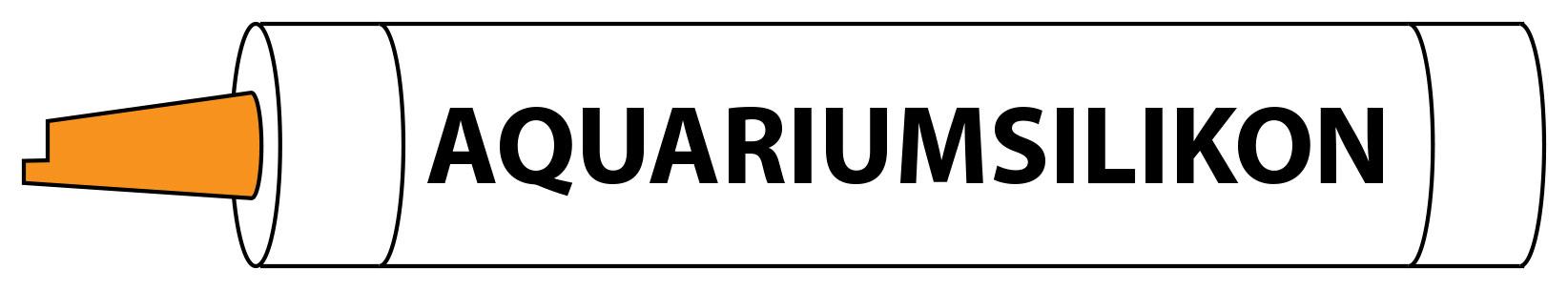 Trick Aquariumsilikon