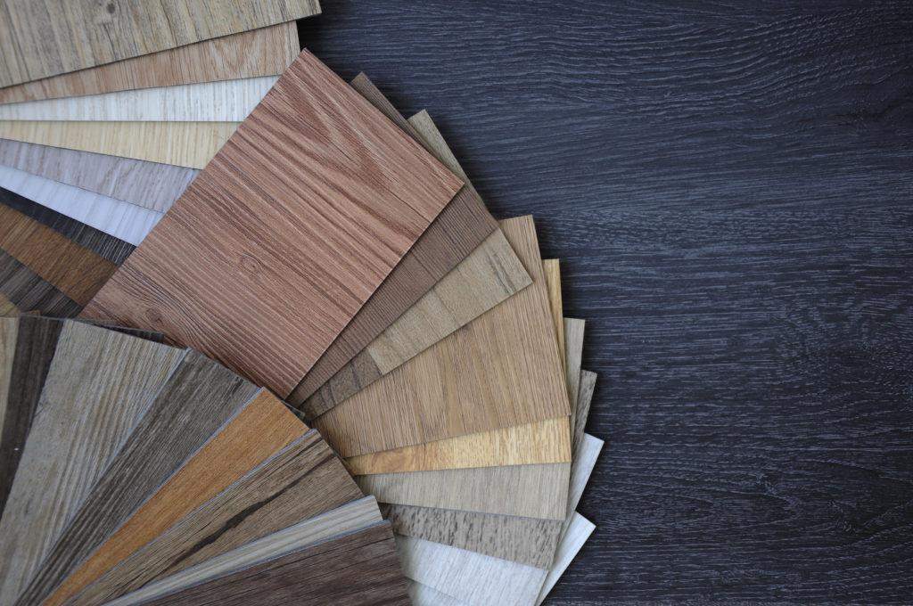 kratzer im parkett oder laminat entfernen theo schrauben blog. Black Bedroom Furniture Sets. Home Design Ideas