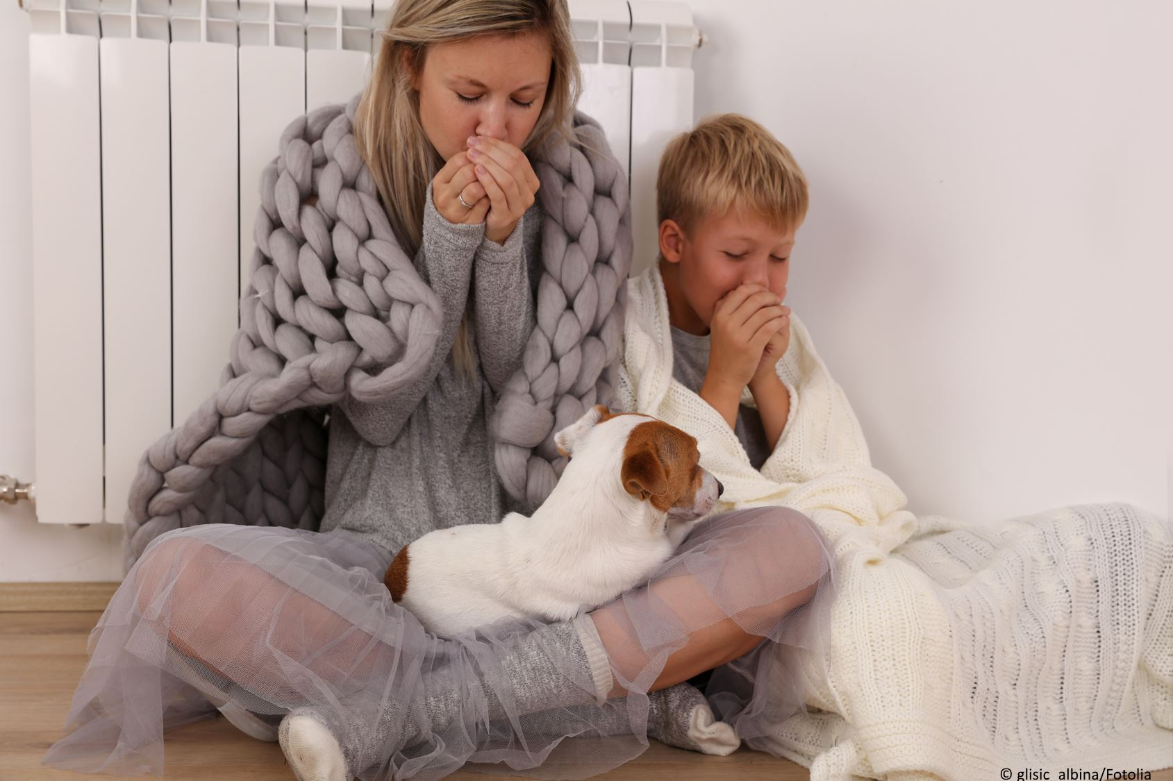 heizk rper wird nicht warm l sungen und tipps theo schrauben blog. Black Bedroom Furniture Sets. Home Design Ideas