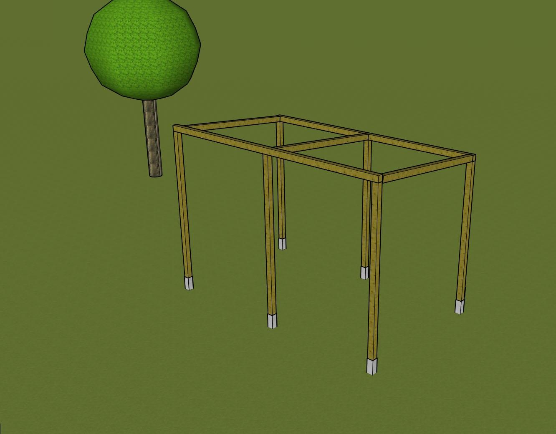 Holzlager-4