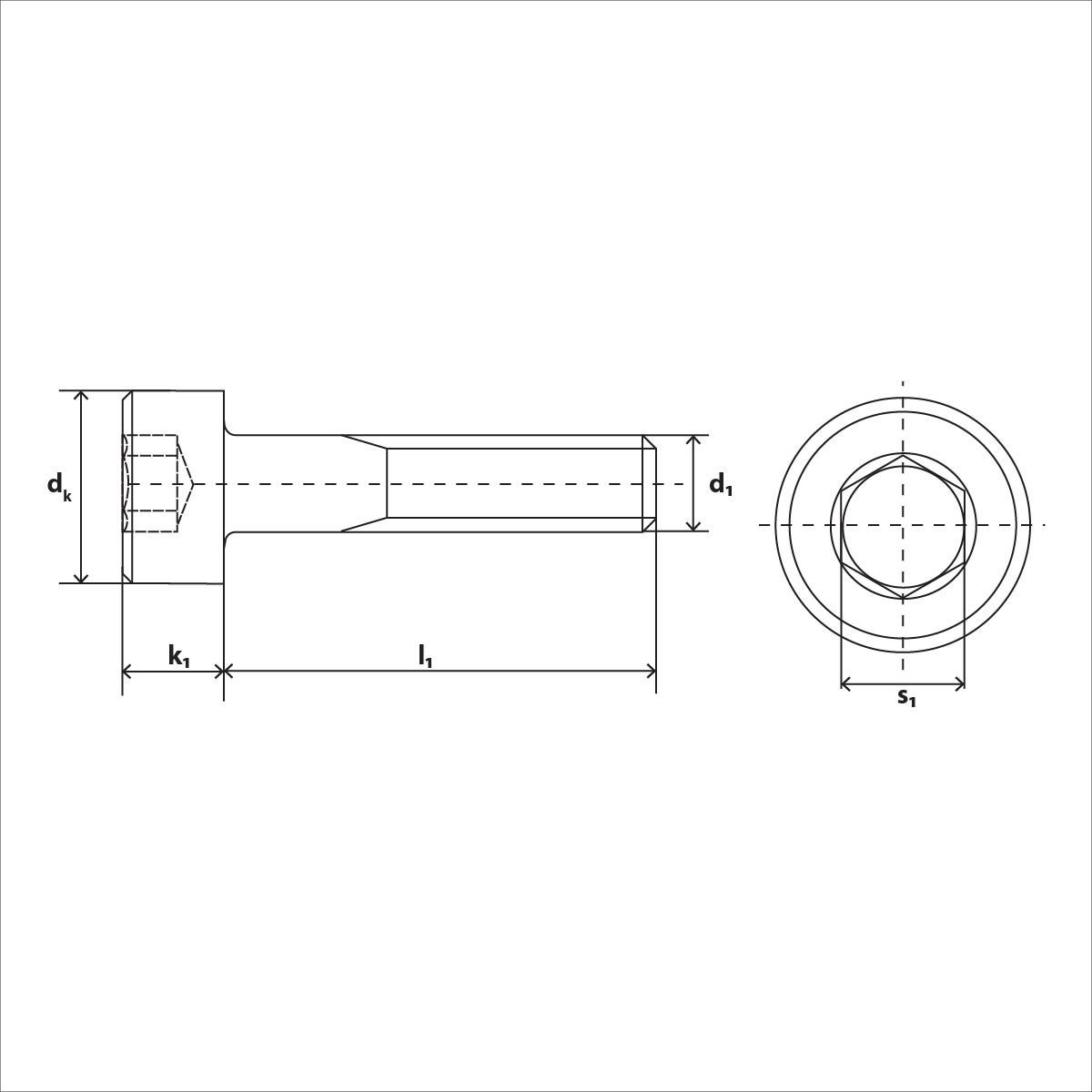 ISO-12474 Skizze
