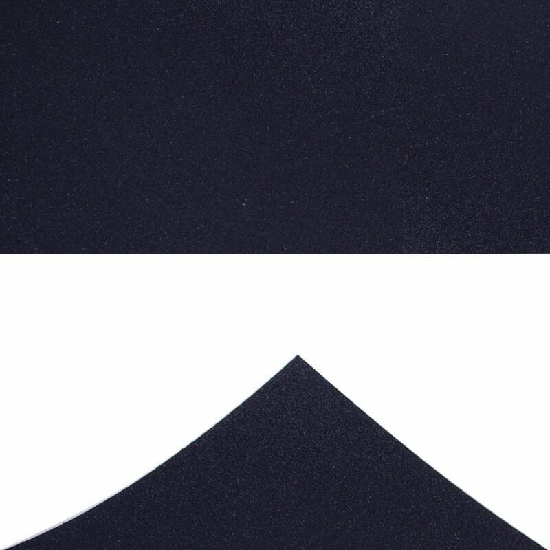 schleifpapier na trocken wasserfest f r metall und lack. Black Bedroom Furniture Sets. Home Design Ideas